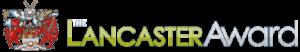 lancaster_logo